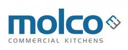 Molco Logo